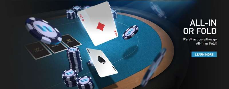 Enjoy Your Favorite Poker Online with W88 India