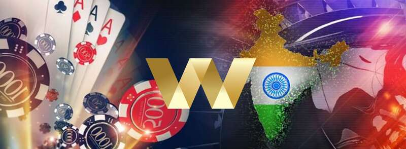 Login W88 India's Best Gambling Site of 2021