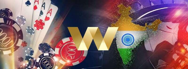 Login W88 India's Best Gambling Site of 2021