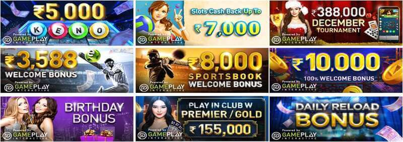 Sign Up with W88 Login and Win Bonuses