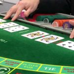 The Basic of Playing Baccarat Online