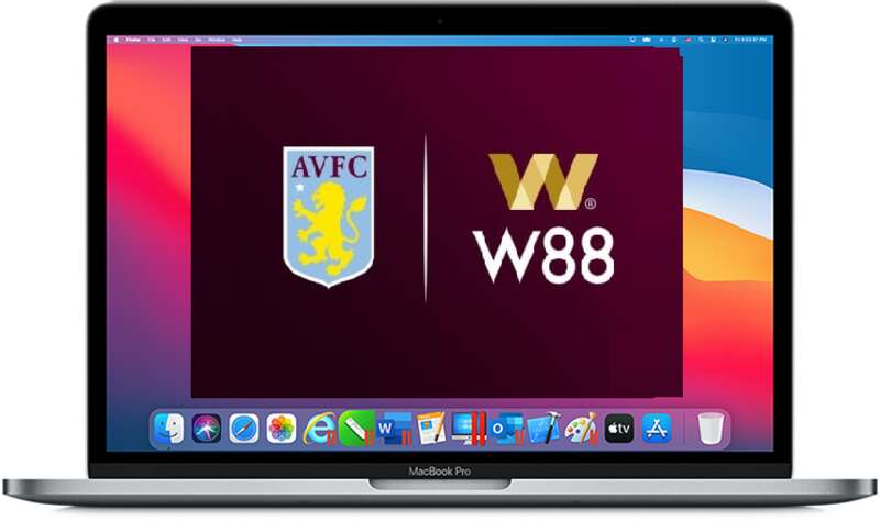 Enter W88 Desktop For the Best Time of Your Life