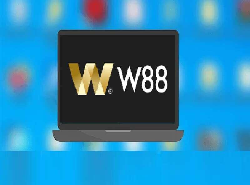 Website W88 Feature