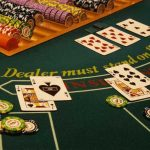 How to Play Blackjack W88 Feature