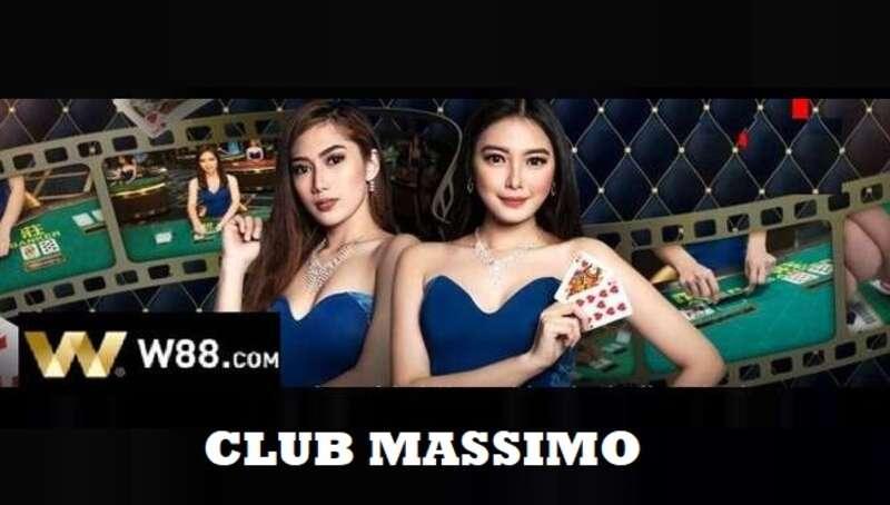 W88 Club.com - Comprehensive Club Options for Every Need