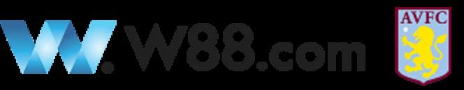 W88 | Bookie W88 Asia | W88 India | W88 Club | W88.COM The Biggest Casino Online in Asia