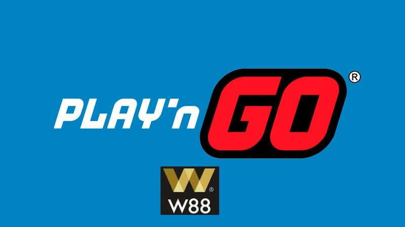 Play Go W88 Feature