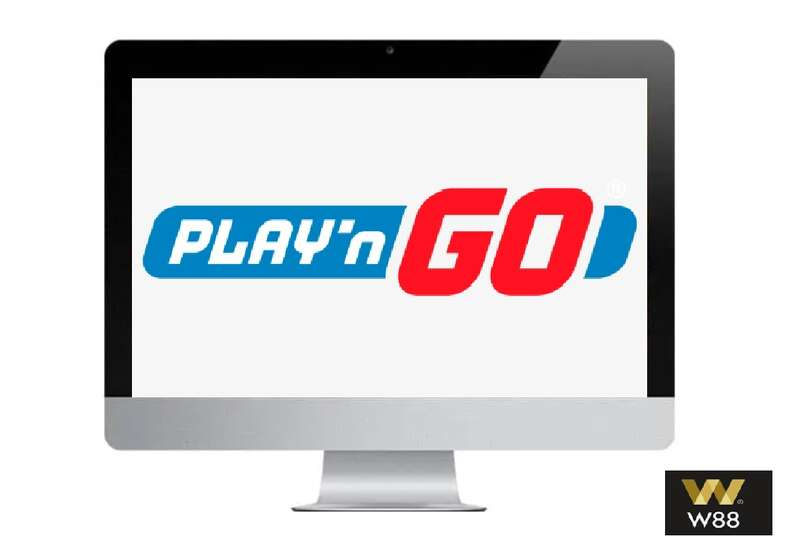 Say Hello to Superb Play'n Go Online Gameplay