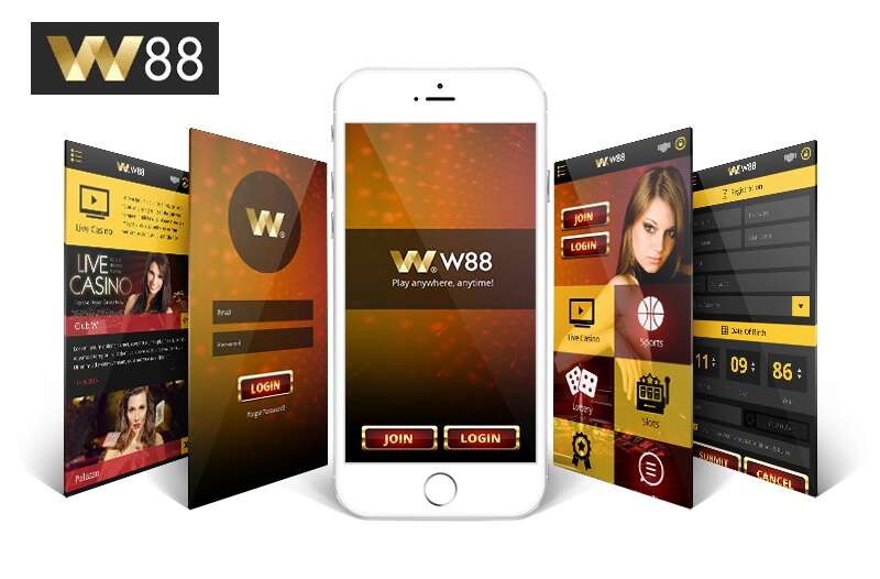 The Benefits of Making a W88 WAP Login